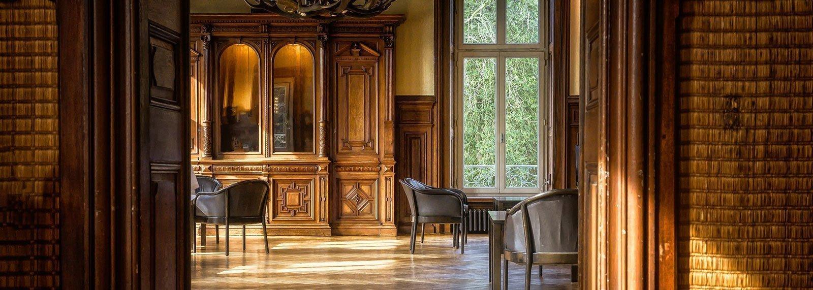 Wathelet Bois - Négociant bois et matériaux divers